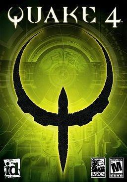 Quake IV für 3,30€