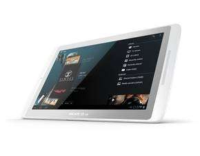 "Archos 101 XS Turbo 10,1"" 16 GB Tablet-PC  + Docking Station GRATIS - für 199 € VK-frei @MP"