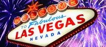 Flüge: Las Vegas ab diversen deutschen Airports ab 485,- € hin und zurück (November - Dezember) - über Silvester ab 570,- € hin und zurück / Miami ab 484,- Euro hin und zurück