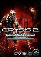 [Origin] Crysis 2 Maximum Edition - 4,95 € bei gamesrocket.de