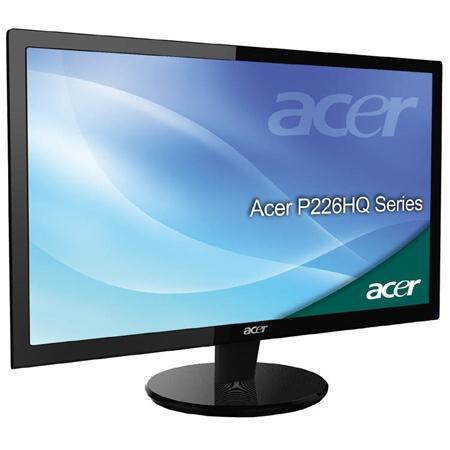 """Acer P226HQvbd, 21,5"""" mit Füllartikel für 87,10 € inkl. Versand"""