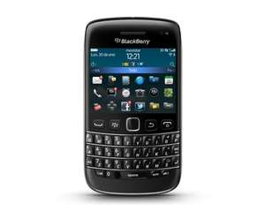 BlackBerry Bold 9790 @ amazon.co.uk für ca. 199 € (173.11 GBP) inkl. Versand nach D