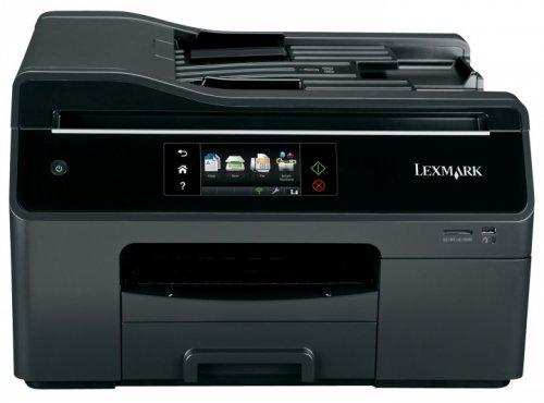 Lexmark Pro5500 Multifunktions-Tintenstrahldrucker für 199,00€
