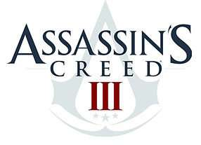[uplay] Assassin's Creed III Season Pass für 3,22€ !