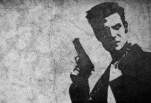 [STEAM] Max Payne Bundle (mit Rockstar Pass) für 10.50€ @ GMG