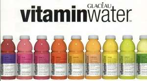 [Lokal Hamburg] Gratis Vitaminwater