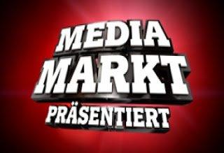 [Lokal] MediaMarkt Berlin Hohenschönhausen - Räumungsverkauf wegen Umbau