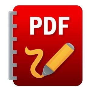 [Amazon App Shop] RepliGo PDF Reader