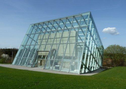 Museumswoche in Ostwürttemberg 3.8-11.8