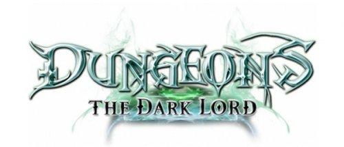 [Steam] Dungeons: The Dark Lord