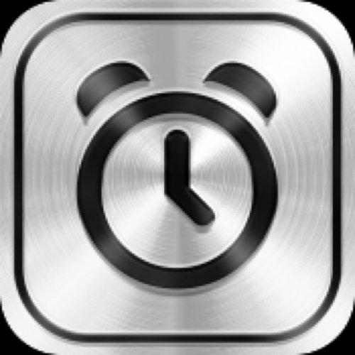 "[iOS] ""Speak to Snooze Pro"" (Wecker-App)"