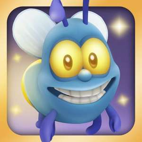 Shiny The Firefly [iOS] Gratis