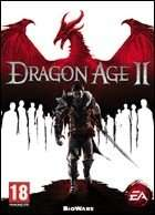 [Origin] Dragon Age 2 - 4,95€ bei gamesrocket.de