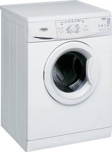 Whirlpool AWO 4472 Waschmaschine für 299,00 bei Real