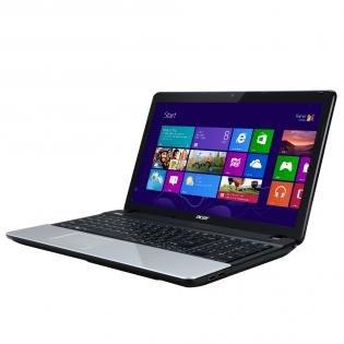 Acer Aspire E1-571G-33114G50Mnks für 394€ @Redcoon