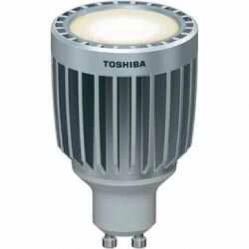 Toshiba E-Core GU10 LED GU10 8.5 W