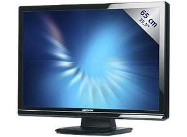 25,5-Zoll-LCD-Monitor Medion Akoya P56001 (B-Ware)