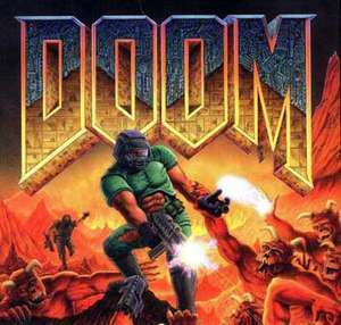 [iOS] DOOM Resurrection & DOOM II RPG reduziert