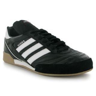 Adidas Kaiser 5 Goal (Hallenschuh Indoor) in der Größe 6 UK (39,5)