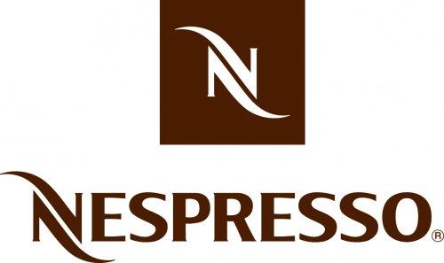 Nespresso Club Guthaben - 50,00 bzw. 20,00 Euro