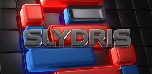 [Amazon App Shop] Slydris