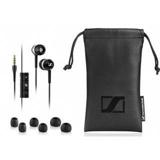 Sennheiser Headset MM 55i für nur 23,- EUR inkl. Versand