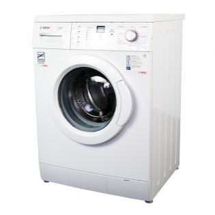 Ersparnis 42,09%! Bosch WAE28346  (Waschmaschine, Frontlader, 6kg, 1400 U/M)