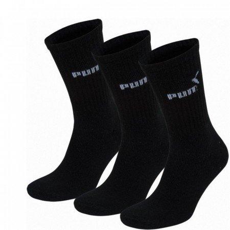 15 Paar Puma Sport Socken für 26,95€