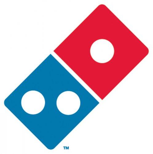 (lokal Bonn) Domino's Pizza jede mittlere Pizza 6,99 EUR