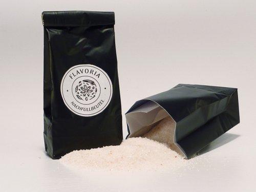 Rosa Punjab Salz (Kaufpreis 4,35€) Gratis bei einer Bestellung ab 15,00 €