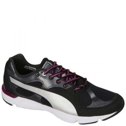 "Puma™ - Damen Fitnessschuh ""FormLite XT"" (Black) für €15,55 [@Zavvi.com]"