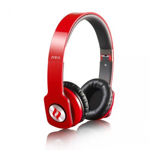 Noontec Zoro Professional On-Ear Kopfhörer