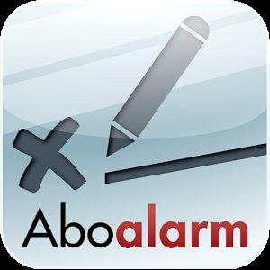 Aboalarm happy hour - tw. kostenlos faxen mit der App