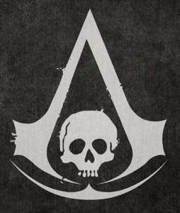 [PC] Assassin's Creed IV Black Flag UPLAY-KEY von cdkeygo.com