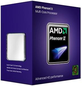 Stromspar-CPU AMD Phenom X4 905e Preissturz?