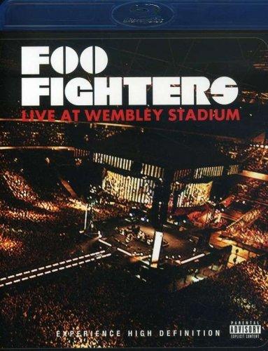 jpc - Musik-Blu-rays - Killers 8,99 - Foo Fighters 9,99 - Springsteen 10,99 - Die Toten Hosen 11,99
