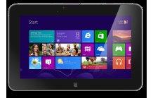 DELL XPS™ 10 Tablet 32GB