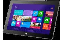 [lokal] MM Sulzbach/MTZ: Microsoft Surface RT 32 GB für 259 €;  Kindle Paperwhite für 99 €