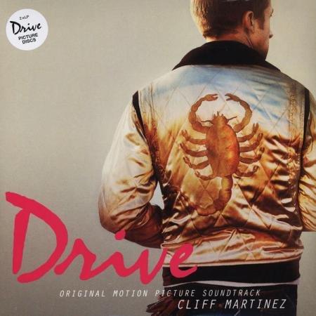 Vinyl Digital Summer Sale ! Schallplatten / Vinyl bis zu 25 % reduziert
