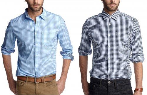 [eBay.co.uk] Esprit different shirts for 14.41 € * Spezialangebot zurück*