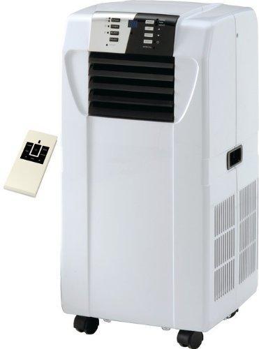Klimagerät WDH-TC1046 für 348,50€ inkl Versand @ aktobis.de