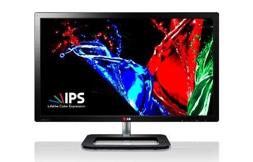 [Preisfehler] LG 27EA83-B 68,5 cm (27 Zoll) LED-Monitor (DVI, HDMI, 6ms Reaktionszeit) schwarz  @ Amazon.de