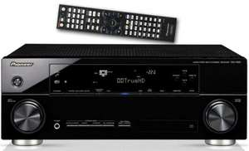 Pioneer VSX-1020 @Soundpick für 399€