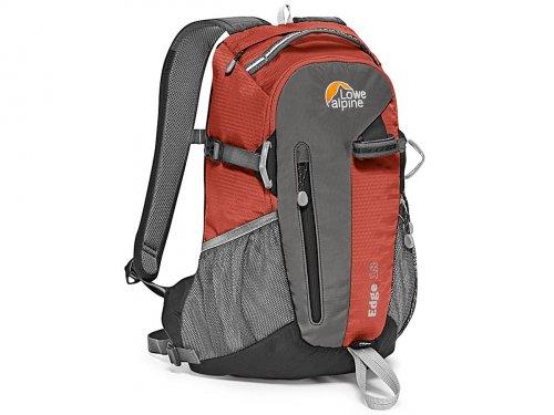 Lowe Edge 18 Alpine Daypack / 7% QIPU