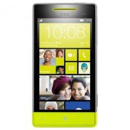 HTC Windows Phone 8S für 149€