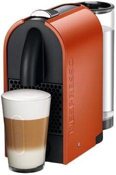 [Media Markt Lokal] DeLonghi EN 110O Nespresso Kapselmaschine inkl. Welcome Paket