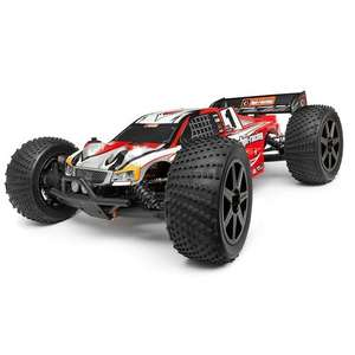 HPI Racing Nitro Trophy 4.6 Truggy 101705 für 359,48€