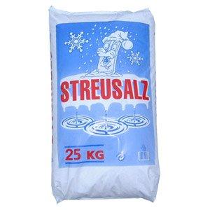@real.de 50kg Streusalz inkl. Versand