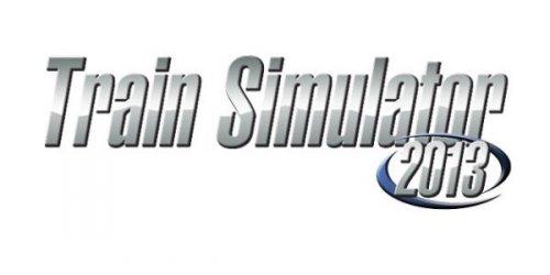 [Steam] Train Simulator 2013 für 6€ @Getgamesgo