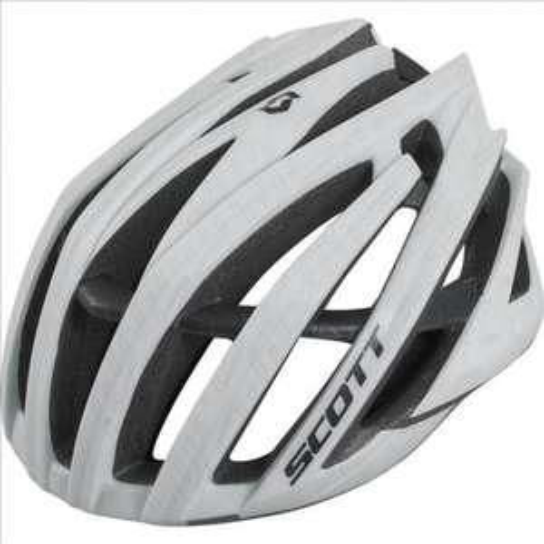 Scott Vanish-R Fahrradhelm - 40%